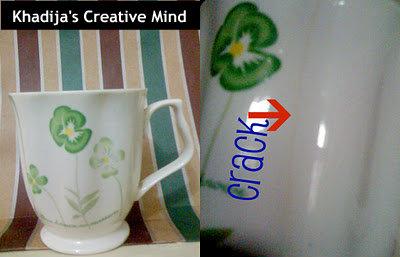 cracked+mug