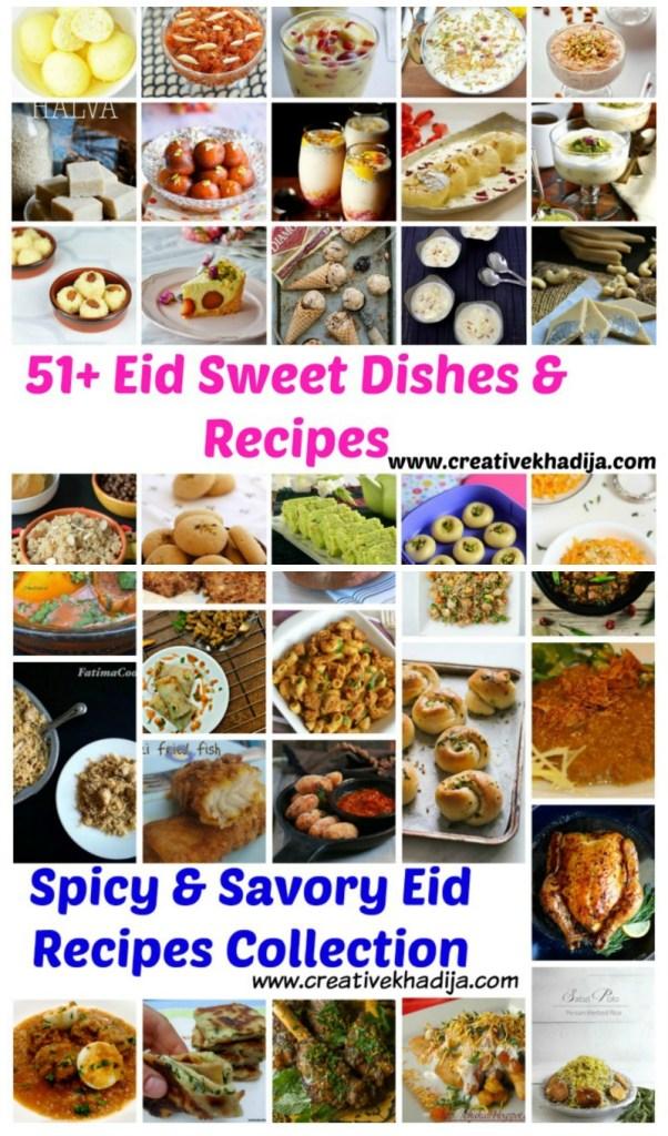 http://i2.wp.com/creativekhadija.com/wp-content/uploads/2016/06/Eid-recipes-to-try-this-eid-ul-fitar.jpg?resize=602%2C1024