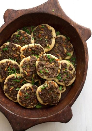 Ramadan-recipe-Sfeeha