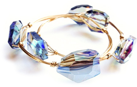 http://i2.wp.com/creativekhadija.com/wp-content/uploads/2016/06/blog-bangle-making-diy.jpg?resize=446%2C285