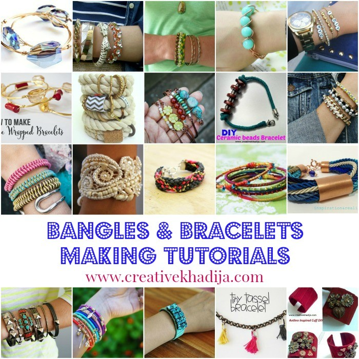 http://i2.wp.com/creativekhadija.com/wp-content/uploads/2016/06/how-to-make-bangles-bracelets-cuffs-Eid.jpg?resize=700%2C700