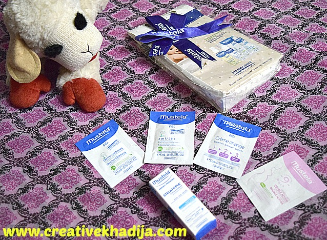 http://i2.wp.com/creativekhadija.com/wp-content/uploads/2016/06/mustela-products-pakistan-review-ontheblog-creativekhadija.jpg?resize=638%2C468