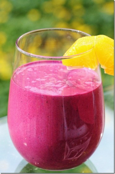 ramadan-recipe-beet-berry-smoothie