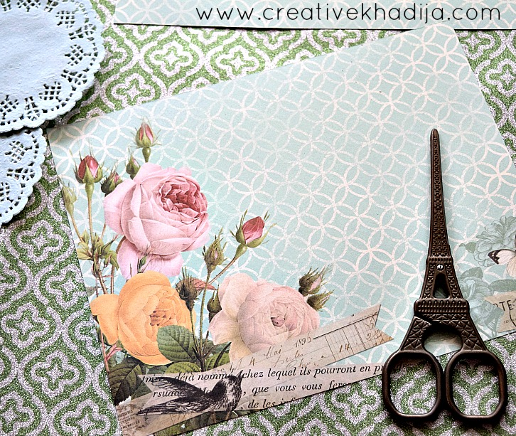 http://i2.wp.com/creativekhadija.com/wp-content/uploads/2016/07/how-to-decoupage-reuse-plain-box-recycling-ideas-DIY.jpg?resize=726%2C613