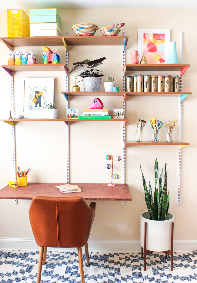 Back to school creative organizing ideas kids back to school ideas solutioingenieria Image collections