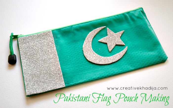 http://i2.wp.com/creativekhadija.com/wp-content/uploads/2016/07/pakistani-flag-design-pouch-idea-independence-day-crafts-DIY.jpg?resize=700%2C439