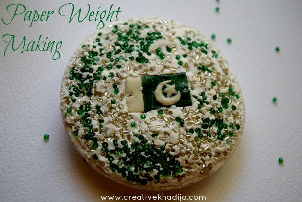 http://i2.wp.com/creativekhadija.com/wp-content/uploads/2016/07/paper-weight-making-pakistan-independence-day-craft-ideas.jpg?resize=617%2C412