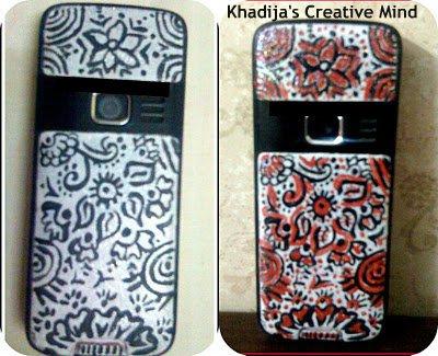 http://i2.wp.com/creativekhadija.com/wp-content/uploads/2016/08/cell-casing-hand-paint.jpg?resize=400%2C325