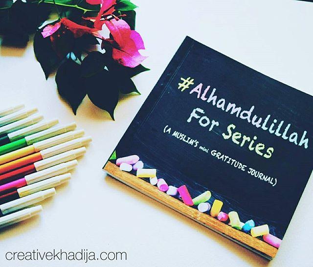 http://i2.wp.com/creativekhadija.com/wp-content/uploads/2016/08/creative-khadija-book-review-ontheblog-pakistani-blogger.jpg?resize=640%2C546