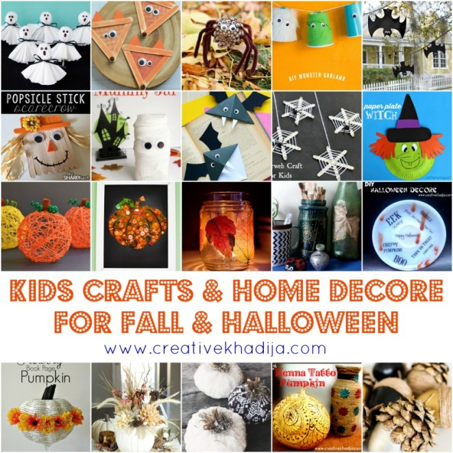 http://i2.wp.com/creativekhadija.com/wp-content/uploads/2016/10/fall-crafts-halloween-kids-crafts-home-decore-projects.jpg?resize=661%2C661