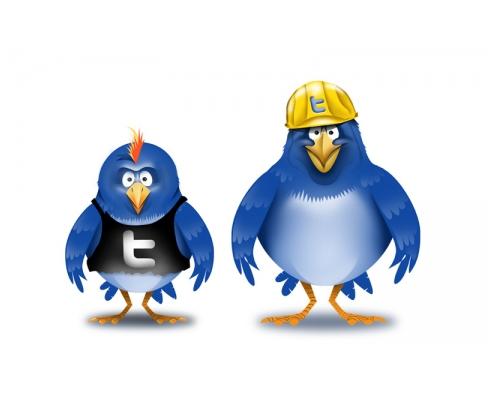 twitter-bird-attiude