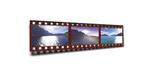 film-strip-icon
