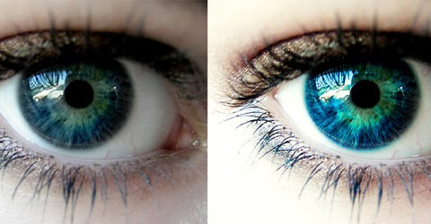 photshop-eye-action