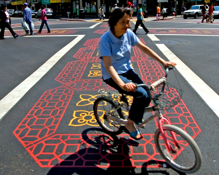 oakland-crosswalk-front-featured