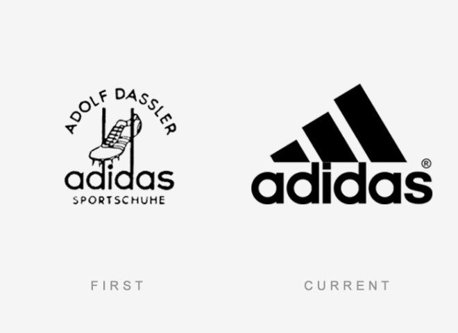 evolution-logo-adidas