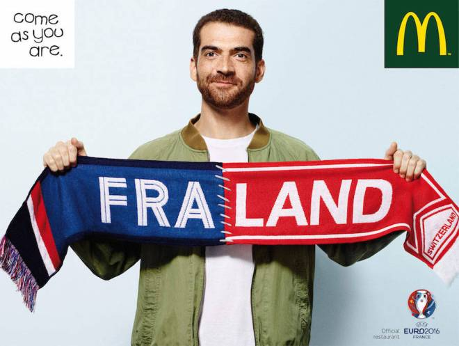 Tolerant-Ad-for-the-Euro-2016-by-McDonalds1