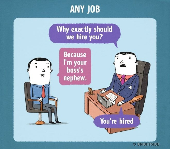 job-interviews-stereotypes-illustration-leonid-khan-4