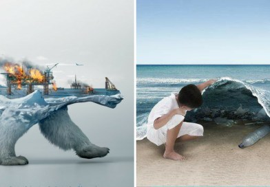 Top 10 des meilleures campagnes de sensibilisation à l'environnement