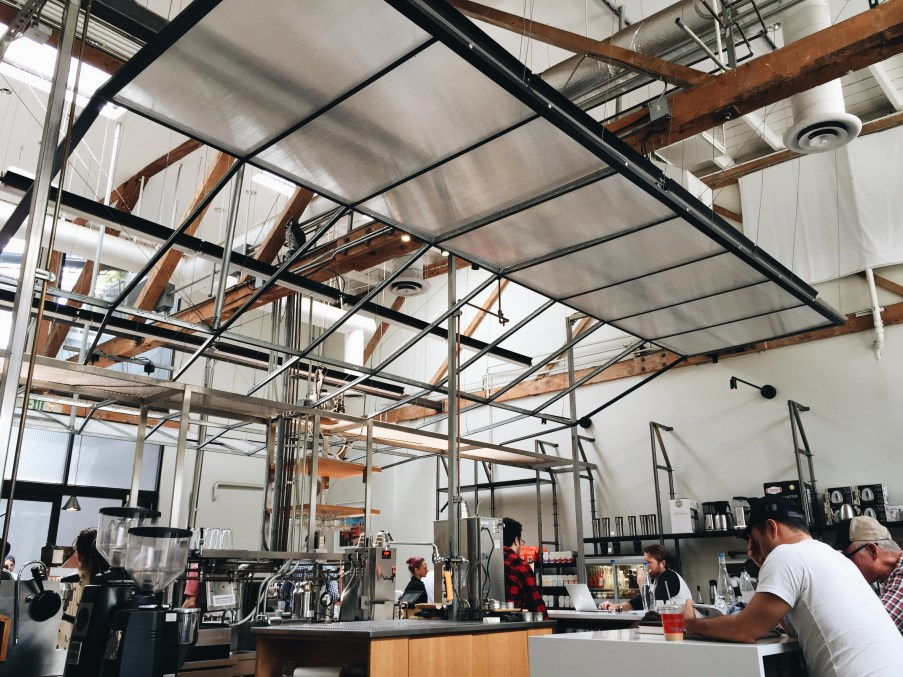 los angeles coffee intelligentsia