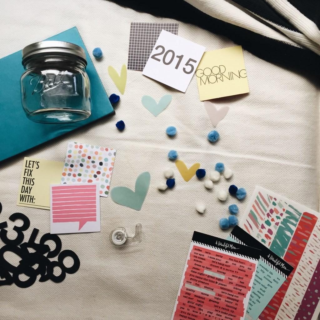 DIY mason gift ideas thoughtful creativestay