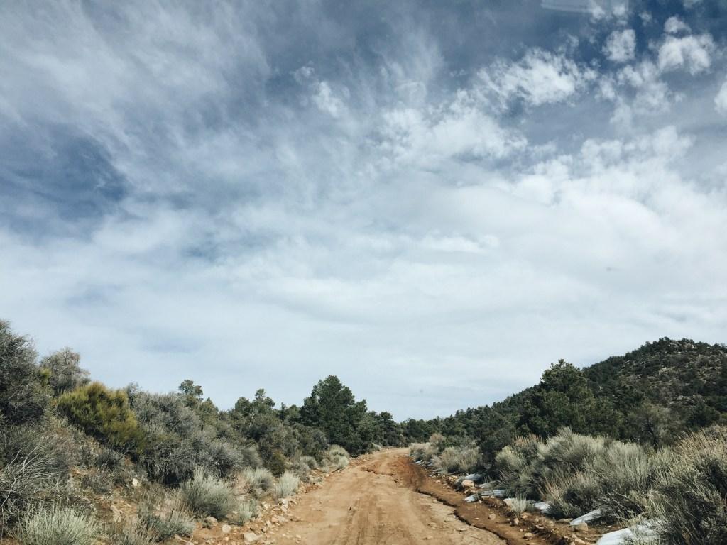 death valley, photography, nature, desert, el nino