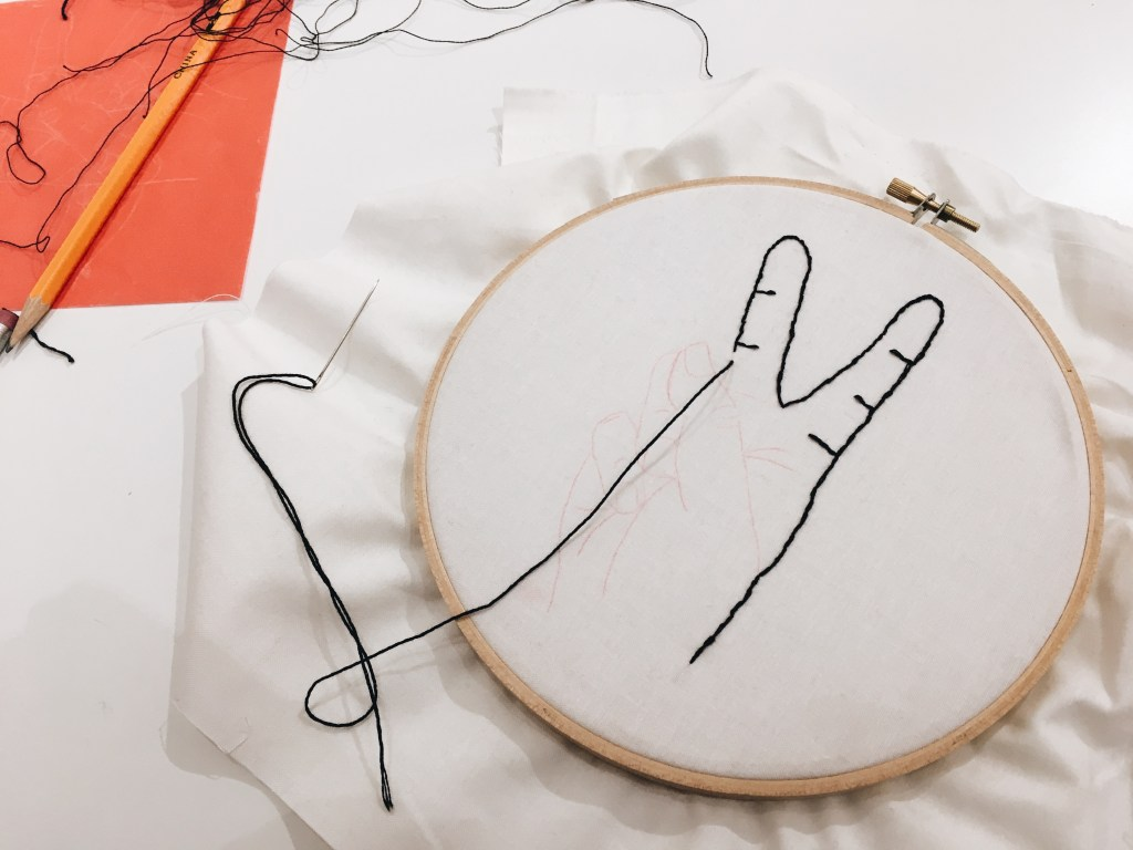embroidery crafting brooklyn craft company creativestay