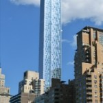 One57 Building