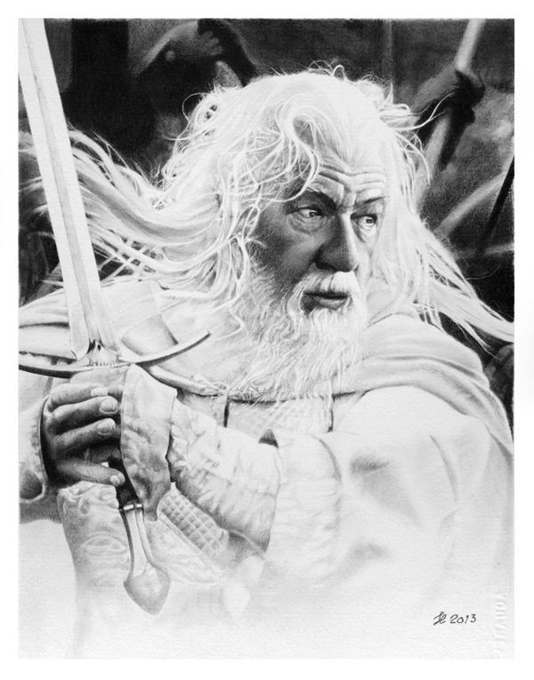 gandalf_the_white_by_francoclun-d5rgh3f