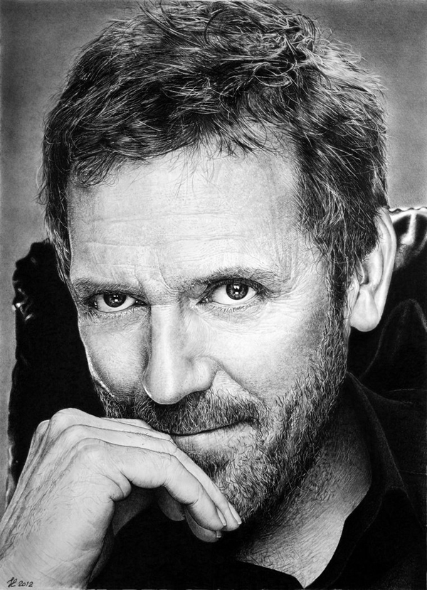 gregory_house_by_francoclun-d58wusl