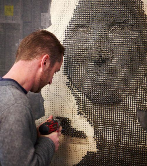 majestic-portraits-made-entirely-from-screws-by-Andrew-Myers-6