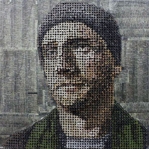 majestic-portraits-made-entirely-from-screws-by-Andrew-Myers-9