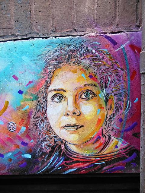 streetartnews_c215_london-2
