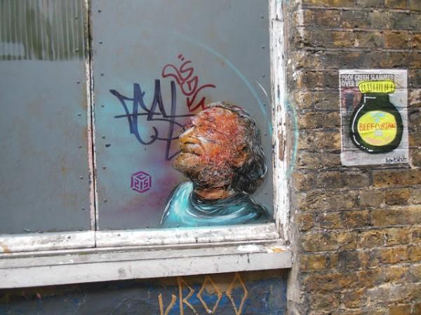 streetartnews_c215_london-3