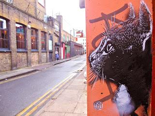 streetartnews_c215_london-6