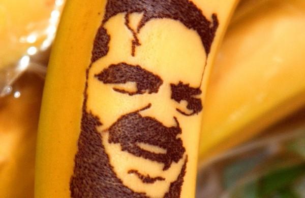 BananaArt2