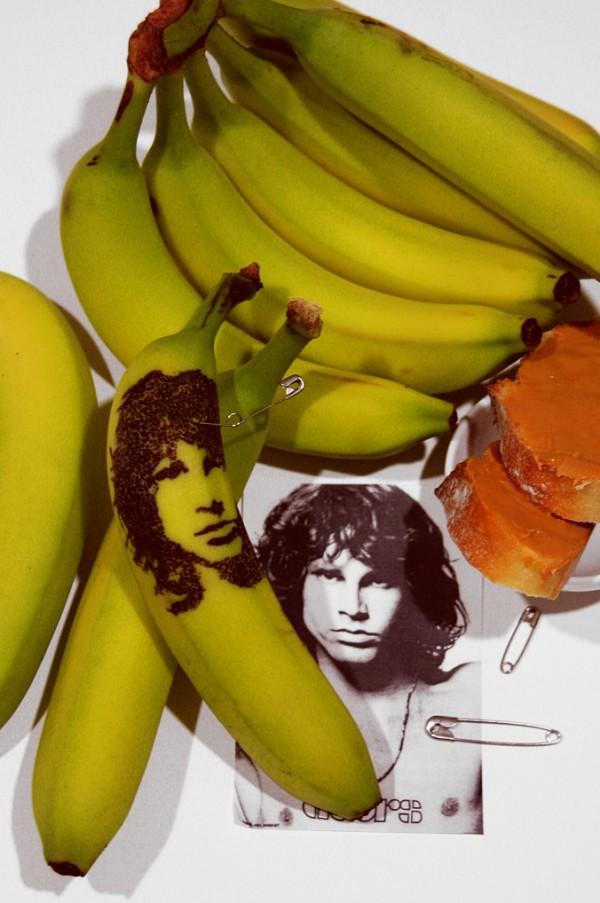 BananaArt8