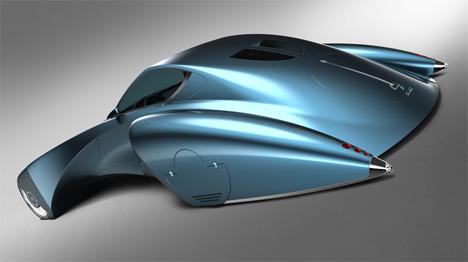 Bugatti-Stratos-7