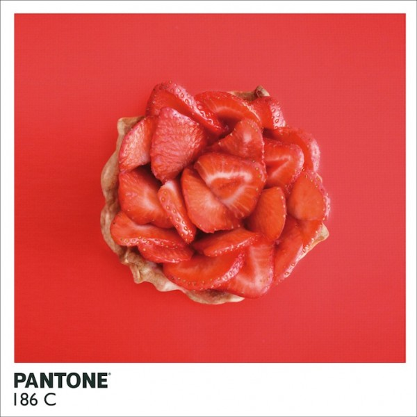 PantoneFood3