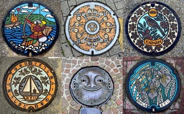 japan-manhole-covers[2]