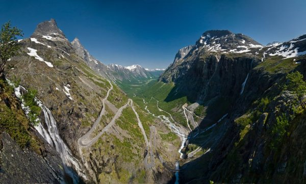 beautiful-roads-around-the-world-22