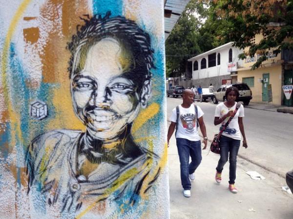 streetartnews_c215_haiti-4