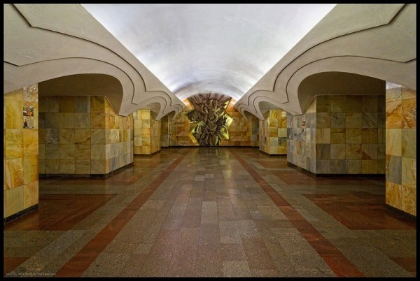 moscow-metro-stations-0[2]