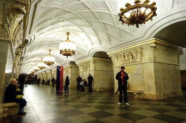 moscow-metro-stations-11[2]