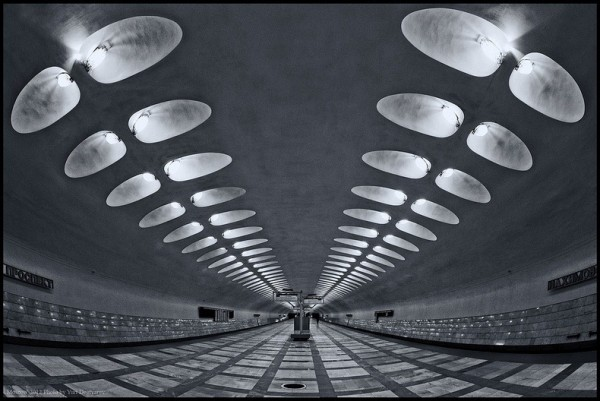 moscow-metro-stations-1[2]