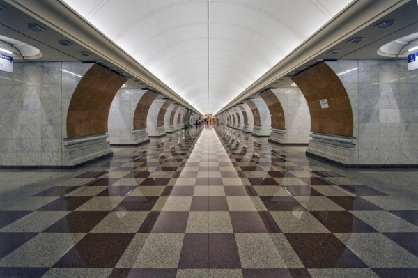 moscow-metro-stations-17[5]