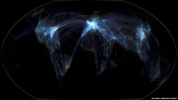 _67797000_michaelmarkieta_globalfligh