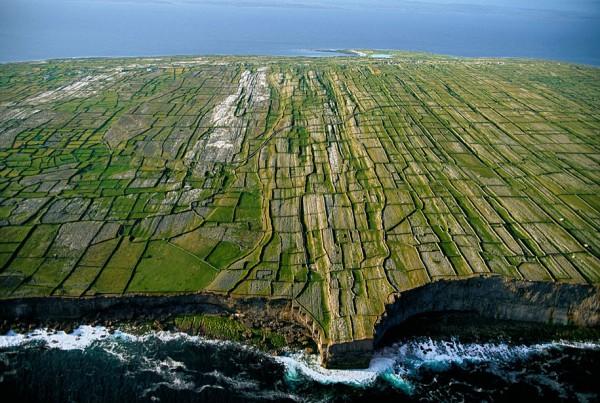 aerial-photography-yann-arthus-bertrand-10