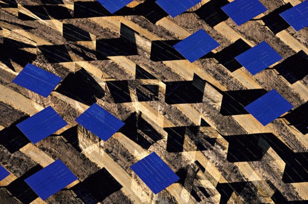 aerial-photography-yann-arthus-bertrand-18