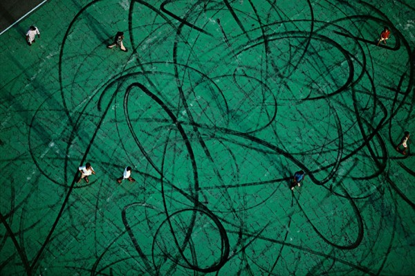 aerial-photography-yann-arthus-bertrand-21