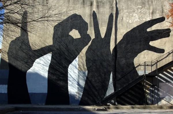 street_art_13